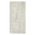 Paradyz Magnifique 29,8x59,8 bianco