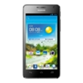 Мобильные телефоныHuawei Ascend G600
