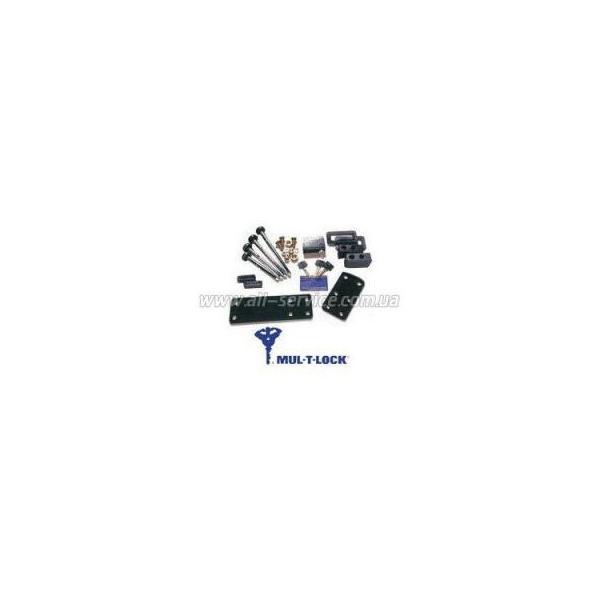 Mul-T-Lock CTL-53/5р/160