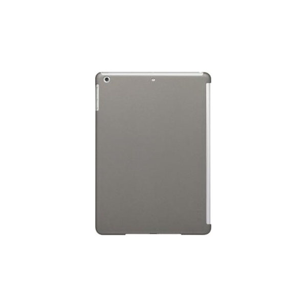 Odoyo SmartCoat for iPad Air Gray PA531GY