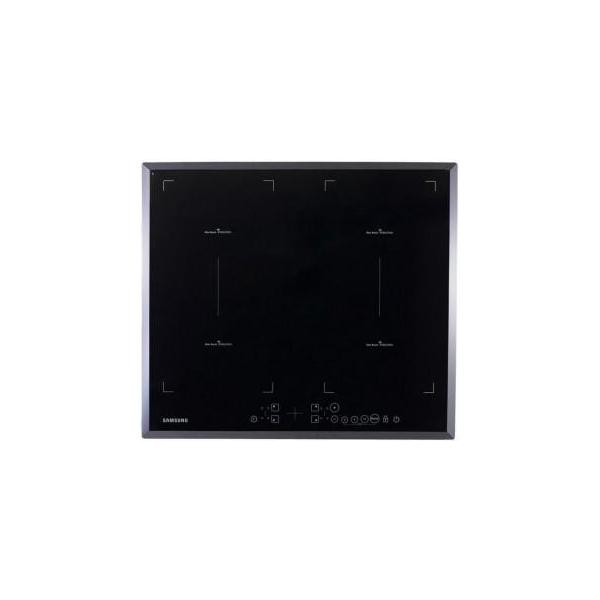 Samsung CTN 364N006