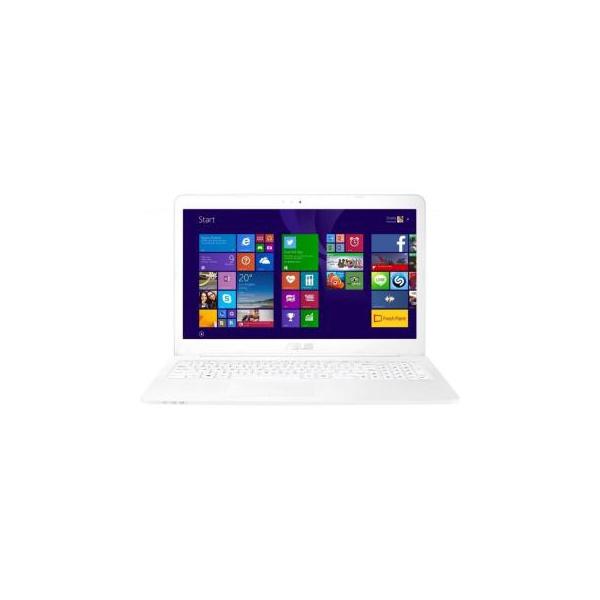 Asus VivoBook E502NA (E502NA-DM014) White