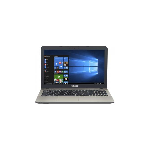 Asus VivoBook Max X541UV (X541UV-XO092D) (90NB0CG1-M01080) Chocolate Black