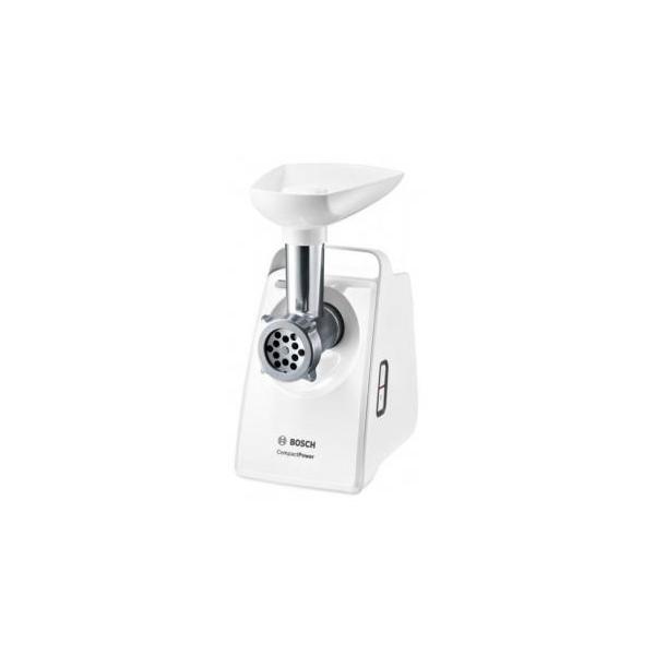 Bosch MFW 3600