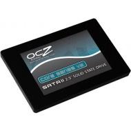 OCZ Core Series V2