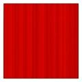 Navarti Dreams Rojo 33x33