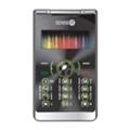 Мобильные телефоныSenseit M2