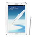 Samsung Galaxy Note 8.0 N5100 8GB White
