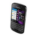 Мобильные телефоныBlackBerry Q10