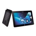 Samsung XE700T1C 64Gb