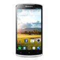 Мобильные телефоныLenovo S920