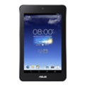 Asus MeMo Pad HD 7 8GB Blue