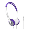 НаушникиVivanco Fusion On Ear