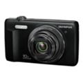 Цифровые фотоаппаратыOlympus VR-340