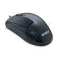 Sven CS-306 Black USB