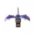 USB flash-накопителиExmar 8 GB Божья коровка F502
