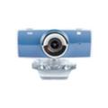 Web-камерыGemix F9