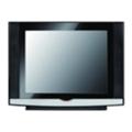 ТелевизорыRotex RTV213N