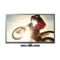 ТелевизорыSamsung PS51E6507