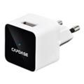 Зарядные устройства для мобильных телефонов и планшетовCAPDASE ADII-A002-EU