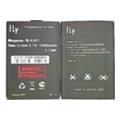 Аккумуляторы для мобильных телефоновFly BL4207 (1000 mAh)