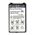 Аккумуляторы для мобильных телефоновSony Ericsson BST-30 (670 mAh)