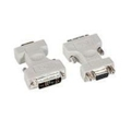 Кабели HDMI, DVI, VGAGembird A-DVI-VGA