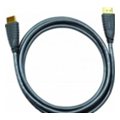 Кабели HDMI, DVI, VGALAUTSENN Optima O-HDMI-5