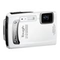Цифровые фотоаппаратыOlympus Stylus Tough TG-310