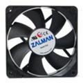Кулеры и системы охлажденияZalman ZM-F3