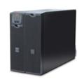 Источники бесперебойного питанияAPC Smart-UPS RT 10000VA 230V