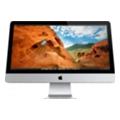 """Apple iMac 27"""" new (Z0MS0007A)"""