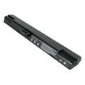 Dell 700m/Black/14,8V/2200mAh/8Cells
