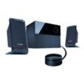 Компьютерная акустикаMicrolab M-200