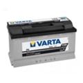 Varta 6СТ-90 BLACK dynamic (F6)