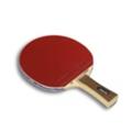 Ракетки для настольного теннисаATEMI 3000A