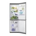 ХолодильникиZanussi ZRB 36101 XA