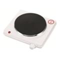 Кухонные плиты и варочные поверхностиSaturn ST-EC0180