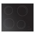 Кухонные плиты и варочные поверхностиVENTOLUX VB 60