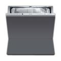 Посудомоечные машиныSmeg STC75