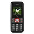 Мобильные телефоныFly DS105