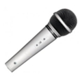 МикрофоныSupra SMW-202