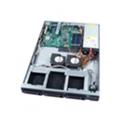 СерверыIntel Server System SR1630HGP