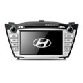 Автомагнитолы и DVDFly Audio E75088NAVI
