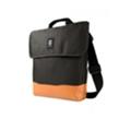 Чехлы и защитные пленки для планшетовCrumpler Private Surprise Sling Tablet charcoal/orange (PSST-004)