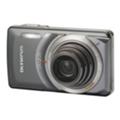 Цифровые фотоаппаратыOlympus Stylus µ 7010