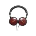 НаушникиAudio-Technica ATH-ESW9