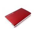 Портативные зарядные устройстваDrobak Power Rover-II/10000 mAh/Red (602681)