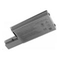 Аккумуляторы для ноутбуковSony BPS9/11,1V/6600mAh/9Cells
