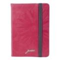 Чехлы и защитные пленки для планшетовGolla Tablet folder Stand Angela Pink (G1555)
